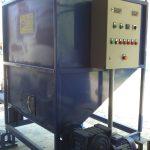 Тепловой агрегат КТ-300Д